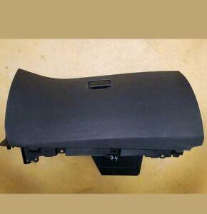 CITROEN C4 PICASSO VTR+ 1.6 VTI 07-13 LOWER DASHBOARD GLOVE BOX COMPARTMENT RHD