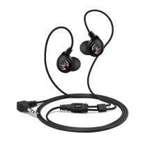 Sennheiser 3.5mm Earbud Headphones