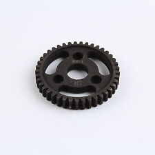 41T Mod1 Hardened Steel Spur Gear Quantity=1 PC