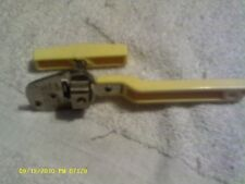 Vintage Can Opener by Edlund Co, Inc