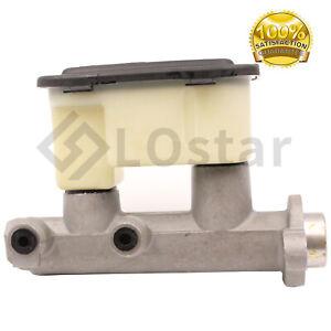 Brake Master Cylinder Fits K1500 C1500 C2500 K2500 Suburban Pickup
