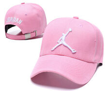 2020 New Fashion Men's JORDAN Baseball Cap Snapback Hat Hip-Hop Bboy Cap Hats