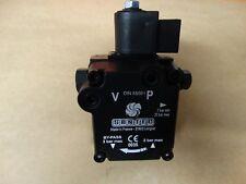 Suntec Ölbrennerpumpe AL 35C 9528 Ölpumpe Brenner Pumpe AL35C