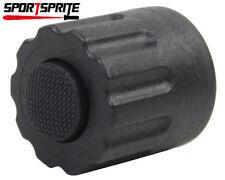Schalter für SureFire 6P 6PX 9P G2 G2L G2D G2X C2 G3 G3L P2X Taschenlampe DE