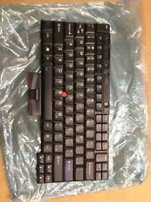 Thinkpad Keyboard 45N2141 45N2211 45N2071 45N2036 45N2176 45N2106, C9-89US