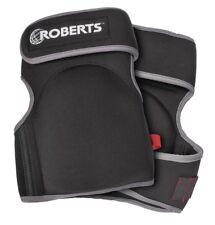 Roberts 79034 Flooring Kneepads