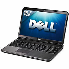 Dell Inspiron Laptop N5110 i7 Quad Core with NVidia Graphics
