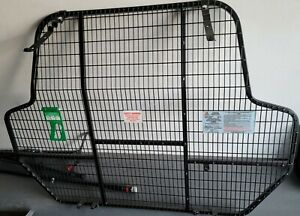 Cargo Barrier  Milford Dual Position full height suit Prado