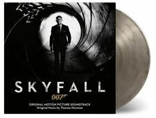 Musical Instruments & Gear Hits From James Bond 007 Movies Inc Adele Skyfall Cd+g Sunfly Karaoke Cdg Pla7