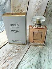 CHANEL Coco Mademoiselle Eau de Parfum 50 ml 1,7 fl.oz