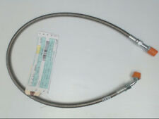 Mack 25502443 Genuine Truck Hose Assembly *Brand New & Free Shipping*