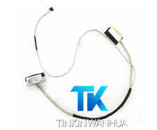 for TOSHIBA  satellite NB10 NB10-A NB15 screen cable connector MA10 1422-01NH000