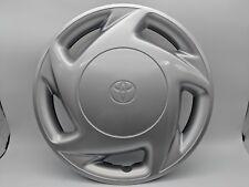 Toyota Starlet Hubcap Part Number 4260210150