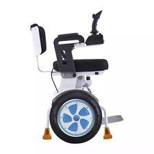 Airwheel A6 self balancing Electric Wheelchair Mobility Chair Segway Wheelchair