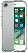 GENUINE OTTERBOX IPHONE 8 / 7 / 6S / 6 SYMMETRY CASE COVER 77-53957 - CLEAR