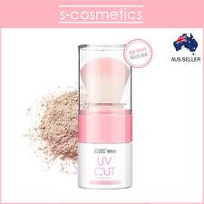 [ACWELL] UV Cut Bosong Sun Powder 8g