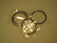 Japanese Mini Truck - Piston Rings for Subaru KS4 (EN07)
