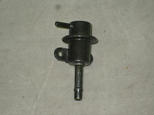 00-06 Nissan Sentra 1.8L Fuel Injection Pressure Regulator QG18DE 2000-2006 OEM