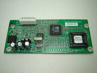 Crate GFX Digital Sound Processing Board - 06B886-05