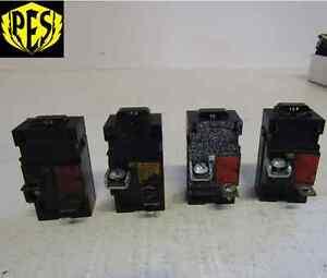PUSHMATIC 31115 31115L POLE 15 AMP SINGLE 120 VOLT 10KA@120 VOLT CIRCUIT BREAKER