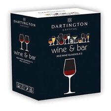 Dartington Crystal Home Cookware, Dining & Bar Supplies