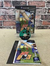 Ace Golf (GameCube) Complete
