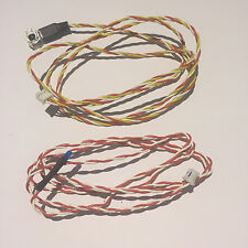 Dyson Airblade Sensor Set Emmiter and Reciever AB03, AB07, AB14
