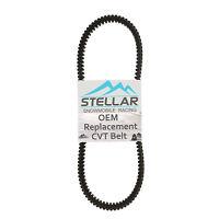 CVT Drive Belt for Polaris Fits 3211115 600 2008-2018