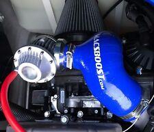 Yamaha FZR FZS SVHO SHO FX GP1800 Supercharger Blow Off Valve  BOV MACSBOOST