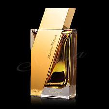 BORUZZ  ABEER MALAYSIA 50ml - Authorised Distributors of RASASI Perfumes UK