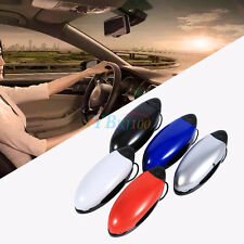 Universal Car Auto Sun Visor Glasses Sunglasses Pen Card Ticket Holder Clip