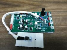 Control Board T862++Infrared BGA SMD Rework Station IRDA Control Board Only