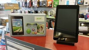 tablette Acer Iconia ONZ 7B1- 730 HD -8GO