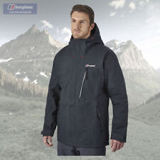 Berghaus Hooded Other Men's Jackets
