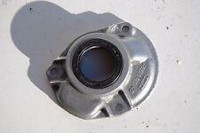 FIAT STILO MULTIPLA BRAVA 103 01> 1.6 16V ENGINE OIL PUMP SHAFT SEAL 46535495