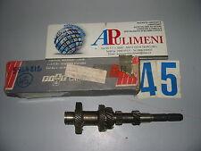 5954212 ALBERO PRIMARIO CAMBIO FIAT RITMO-REGATA