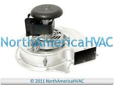 Goodman Janitrol Jakel Fasco Furnace Draft Inducer Motor 7058-1227 70581227 A157