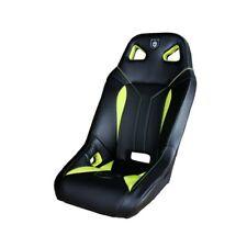 PRO ARMOR G3 Polaris RZR Seat Lime Squeeze Accent 2882255