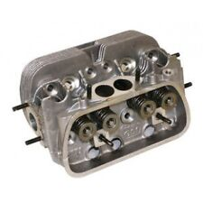 New VW Dual Port Head With Valves 1600cc Fits Dune Buggy 1971-1978 # 040101375DB