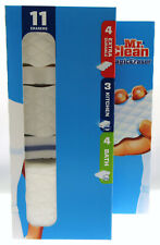 MR. CLEAN ~ Magic Eraser ~ 11 Pads Extra Durable ~ Mixed Box