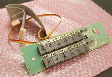ANTON PAAR Memory 97 für Digitalen Dichtemesser DMA 45 / 46 - gebraucht