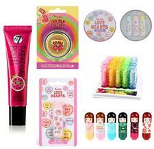 Various Lip Balm Gloss Lipstick Tin Tube - Children's / Women's Gift Sets Xmas