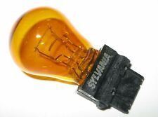 BMW USA Side Marker Indicator Turn Signal Light Bulb 63217160900