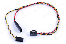 Live out video cable sjcam sj4000 sj5000 sj6000 FPV QUMOX Turnigy HD micro USB