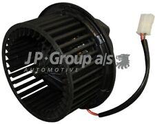 Innenraumgebläse JP GROUP 1126101800 für VW A4 AUDI PASSAT TRANSPORTER 80 T4 90