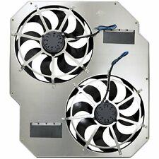 Flex-A-Lite 264 Dodge Diesel Electric Fan