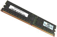 HP 405478-071 8gb Ddr2 Registered ECC Pc-5300