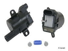 Direct Ignition Coil-Facet Direct Ignition Coil WD EXPRESS 729 09002 614