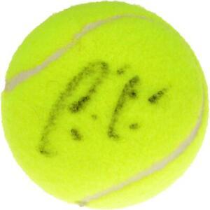 Marin Cilic Autographed Wilson Penn Tennis Ball - Fanatics