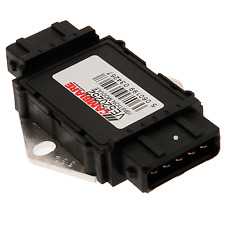 IGNITION MODULE FOR AUDI A8 3.7 1995-1999 VE520252